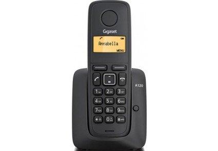 Радиотелефоны Gigaset Elmarket 374000.000