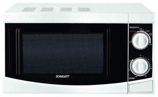 Микроволновые печи Scarlett Elmarket 796000.000