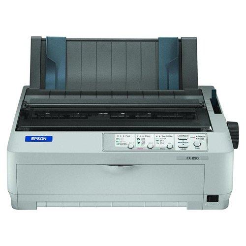 МФУ и принтеры Epson Elmarket 6964000.000