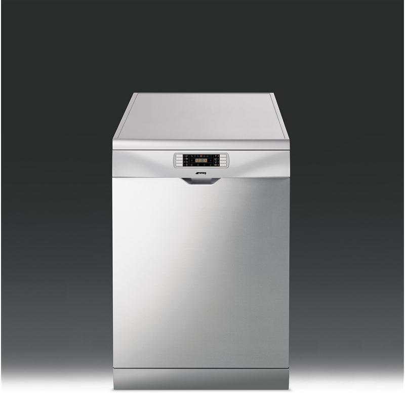 Посудомоечные машины Smeg Elmarket 11650000.000