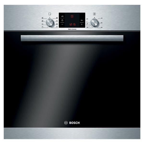 Духовые шкафы Bosch Elmarket 4655000.000