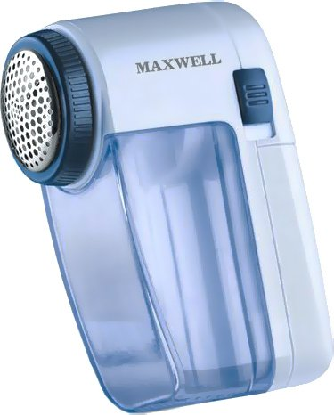 Машинки для удаления катышков Maxwell Elmarket 114000.000