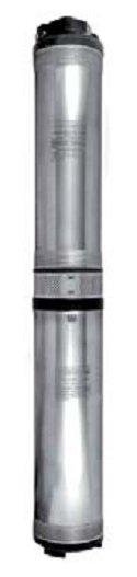 Насосы бытовые Погружной скважинный насос Unipump ECO-2 Elmarket 2466000.000