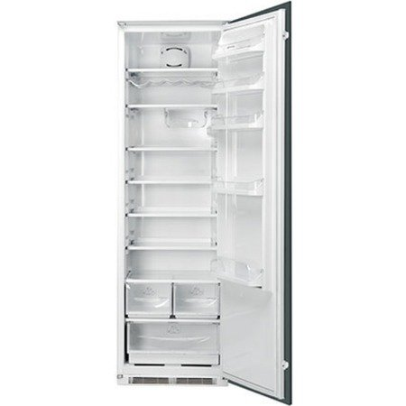 Встраиваемые холодильники и морозильники Smeg Elmarket 13064000.000