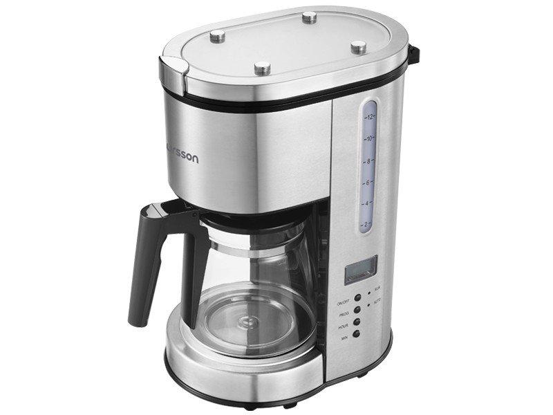 Кофеварки и кофемашины Oursson Elmarket 963000.000