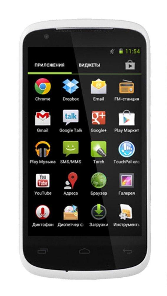 Мобильные телефоны Gigabyte Elmarket 1687000.000
