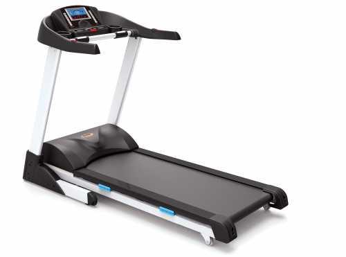Беговые дорожки American Fitness