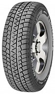 Шины Michelin LATITUDE ALPIN 225/70 R16  103T