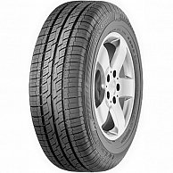 Шины Gislaved TL COM*SPEED 195/70 R15C  104/102R