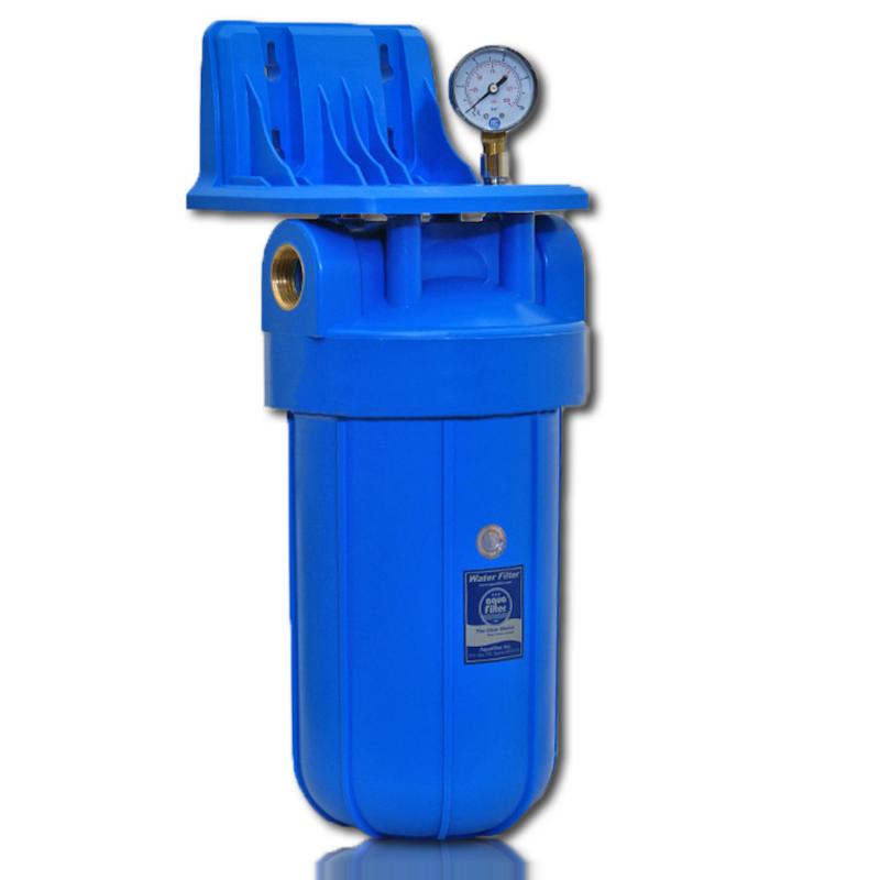 время разговора фильтры для очистки воды в бресте отзывы потом