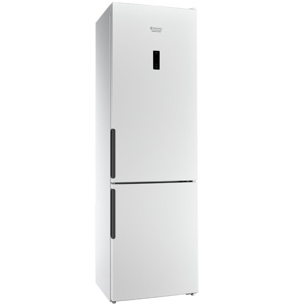 Холодильник Hotpoint-Ariston HF 5200 W