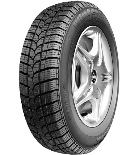 Зимняя шина Tigar  WINTER 1   215/45 R17 91V XL