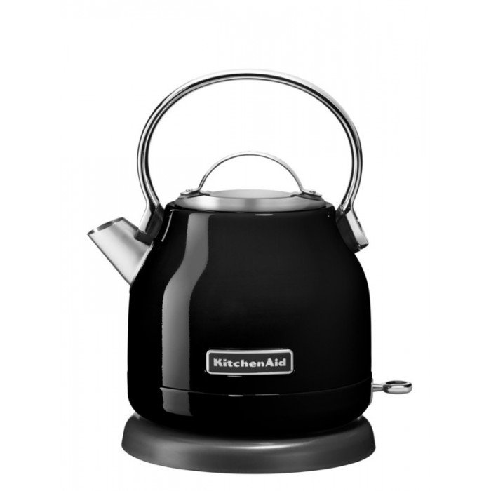 Электрочайник KitchenAid Artisan 5KEK1222EOB