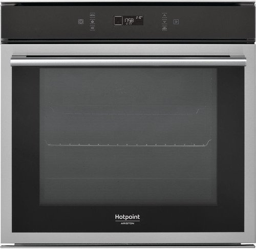 Духовой шкаф Hotpoint-Ariston FI6 871 SC IX HA