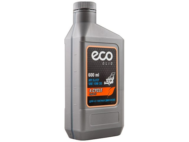 Масло ECO (OM4-106) 4т