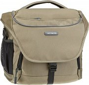 Сумка для камеры Samsonite B-Lite Fresh Foto DSLR Shoulder Bag L Хаки