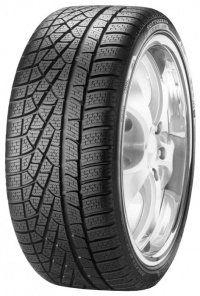 Зимняя шина Pirelli WINTER SOTTOZERO   245/40R19  98V XL