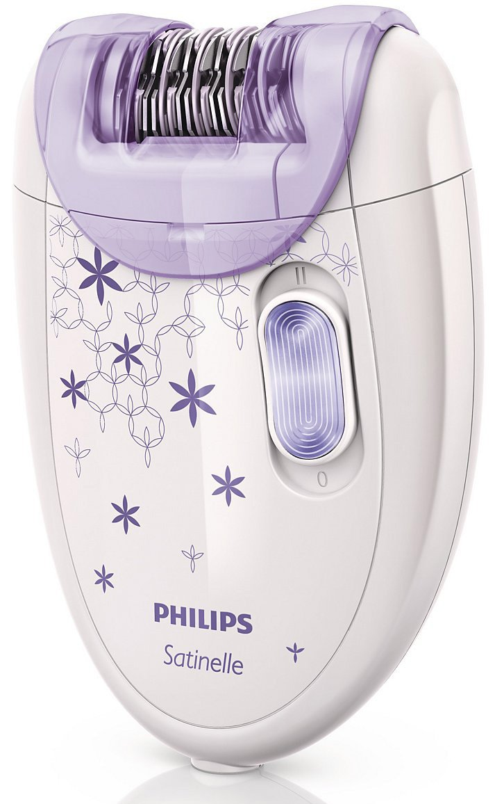 Купить Эпилятор Philips