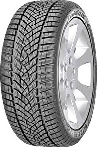 Зимняя шина Goodyear   UltraGrip Performance Gen-1  215/55R16 93H