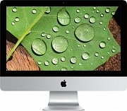 Моноблок Apple iMac 21.5, Model A1418 (MK142RU/A)