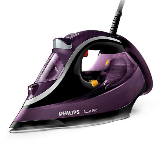 Утюг  Philips GC4887/30
