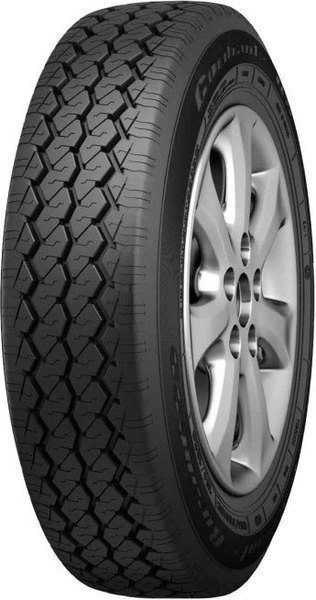 Летняя шина Cordiant  BUSINESS CA-1   215/70 R15C 109/107R