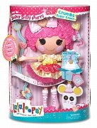Кукла Lalaloopsy 536222GR Party - Сахарная крошка