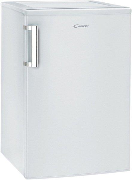 Купить Холодильник Без Морозильника Candy