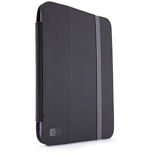 Сумка для планшета Case Logic iPad 3 Journal Folio Black (IFOL-302K)