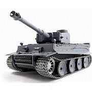 Танк     Heng Long German Tiger 1:16 (3818-1)