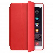 Чехол для планшета Apple SMART CASE BRIGHT RED MGTW2ZM/A