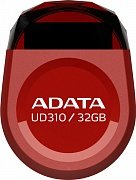 USB Flash A-Data Dash Drive UD310 32 GB Red