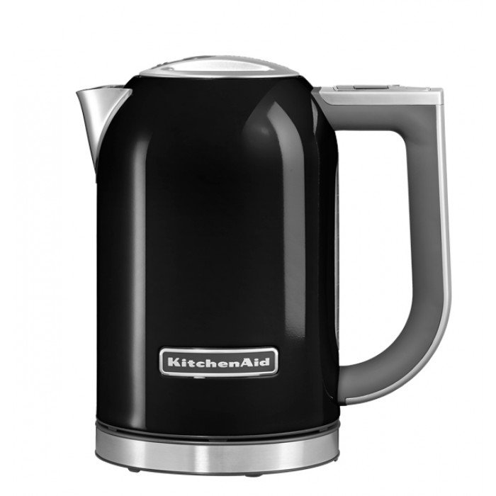 Чайник KitchenAid Artisan 5KEK1722EOB