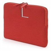 Чехол для планшета Tucano Color for Tablet 7 - BFC7-R Red