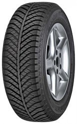 Всесезонная шина Goodyear   Vector 4seasons  FP  225/55R17 101V XL