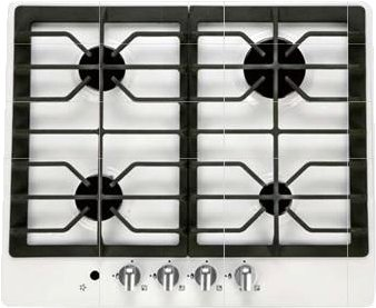 Варочная панель Backer XFS640F-C2