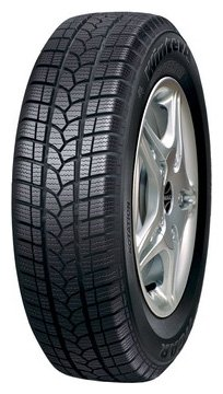 Зимняя шина Tigar  Winter 1   215/60 R16  99H XL