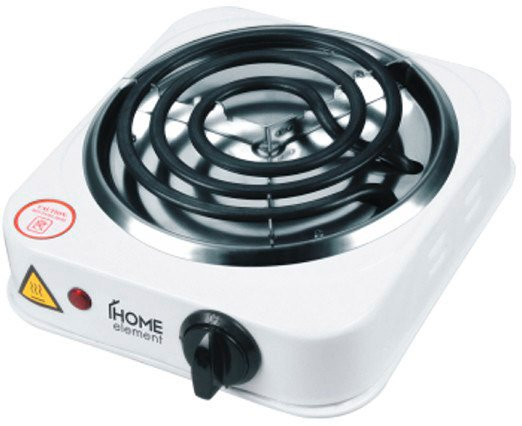 Электроплитка Home Element HE-HP703