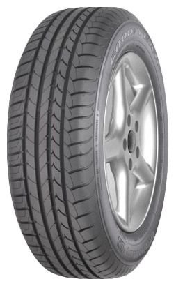 Летняя шина Goodyear   EfficientGrip  FP LA  195/45R16 84V XL