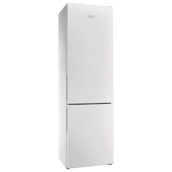 Холодильник  Hotpoint-Ariston  HS 4200 W