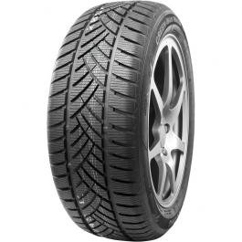 Зимняя шина LingLong  GREEN-Max Winter HP   215/55R16  97H