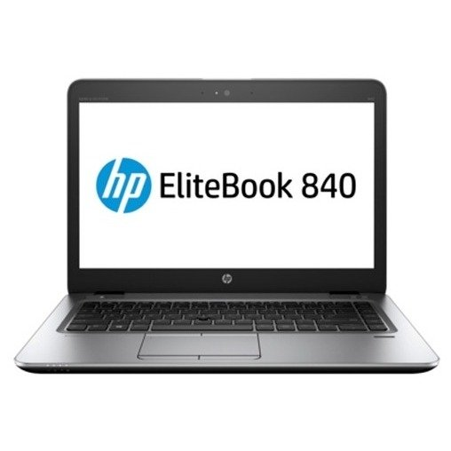 Ноутбук  HP  Elitebook 840 G4 1EN57EA