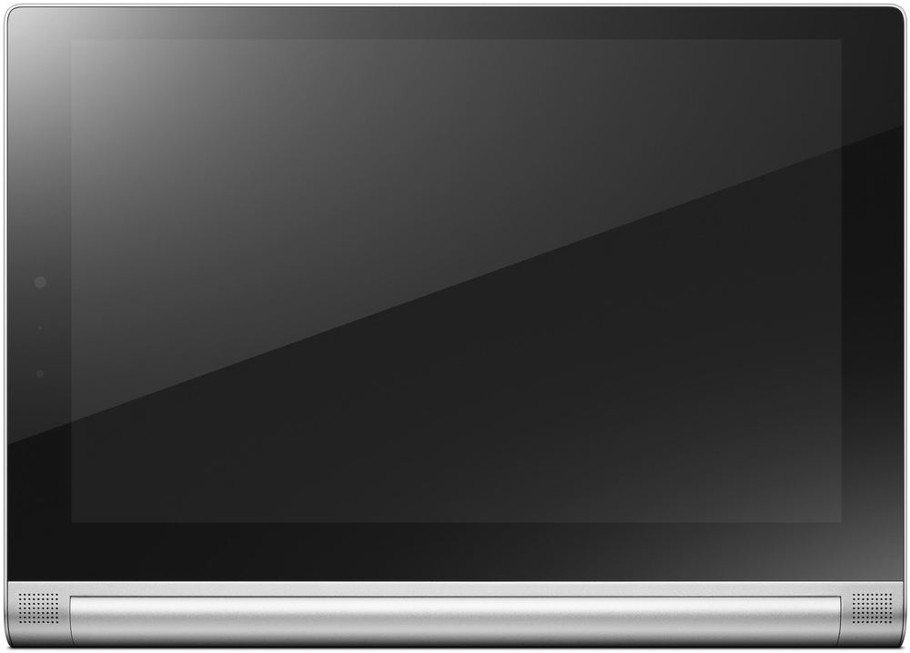 Планшет Lenovo YOGA Tablet 2-830L 16GPT-UA (59428225)