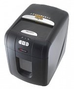Шредер Rexel Shredder AUTO+ 100x 2102559EU