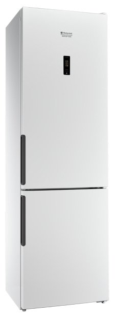 Холодильник Hotpoint-Ariston HF 6200 W