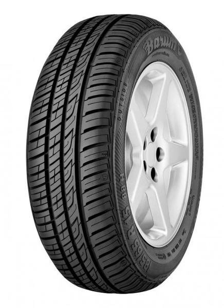 Летняя шина Barum  BRILLANTIS 2  175/70R14 88T XL