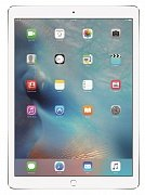 Планшет Apple iPad Pro Wi-Fi 32GB (A1584 ML0G2RK/A) Silver
