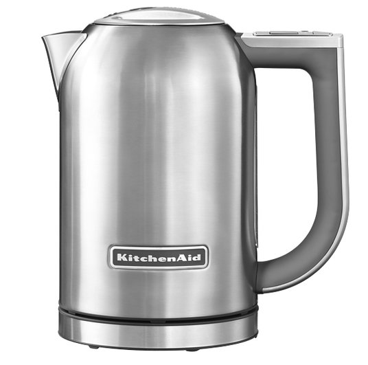 Чайник KitchenAid Artisan 5KEK1722ESX