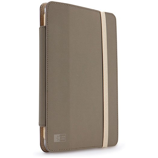 Сумка для планшета Case Logic Galaxy Tab 2 10.1 Journal Folio Phlox M