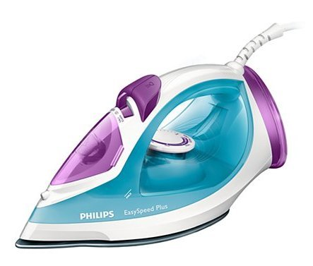 Утюг Philips GC2045/26